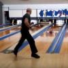 【ボウリング】10レーンを使ってパーフェクトゲーム、世界最速での300点