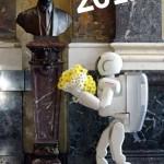 2012年のIT業界を大胆予想: SOPA可決からASIMOの実用化まで