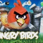 [統計]2011年モバイルアプリ市場の動向とアプリランキング: 1位はAngry Birds