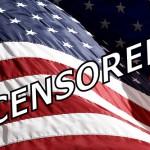 どうなる、インターネットの未来:Stop Online Piracy Act(SOPA)とは?