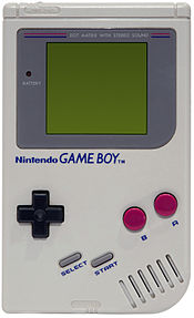 toy-gameboy