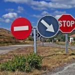 SOPAがビジネス界に与える影響、 あなたは賛成派or反対派?