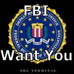 FBIからビジネスチャンス:SNS監視ツールの開発計画