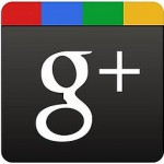 SOPAを考える: Googleがブラックアウトを決行した場合の損失は?
