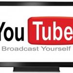 YouTubeを最大限に楽しむヒント4つ