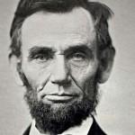 エイブラハム・リンカーン名言まとめ(英語)