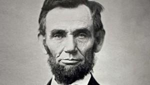 リンカーン名言