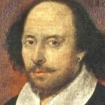 ウィリアム・シェイクスピア名言まとめ(日本語、英語)