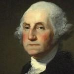 ジョージ・ワシントン名言まとめ(日本語、英語)