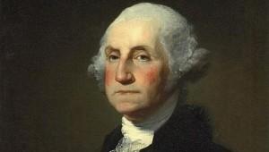 ジョージ・ワシントン名言