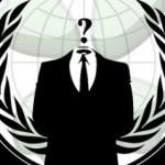 ブラジルの大手金融機関にサイバー攻撃: 拡大する「アノニマス」