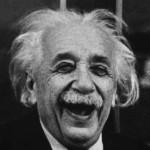 アインシュタイン名言まとめ(日本語、英語)