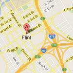 米国に住むならこの街は避けよう: アメリカ「不幸な街ランキング」2012