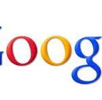 Googleの「新プライバシーポリシー」 :ユーザーにとってプラスか?