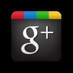 G+は彼女がいない男子学生に人気 :「Google+ユーザー統計」