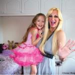 世界の「ダメ親」コンテスト:間違った子供の育て方