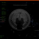 アノニマスがデスクトップOS「Anonymous-OS」をリリース