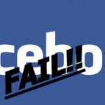 Facebookの「知り合いかも?」機能のせいで二重結婚がばれた男が逮捕!!