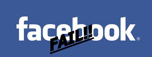facebookpc