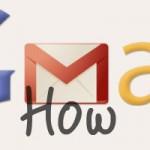 Gmailの使い方ガイド: Gmailの新デザインを使いこなすコツ11