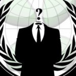 ハッカー集団アノニマス、ソーシャル音楽共有サービス「Anontune」をスタート