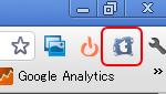FacebookのタイムラインをオフにするChrome拡張機能「Timeline Remove」