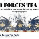Facebookでオバマ大統領を批判した海兵隊員に除隊処分、「後悔している」