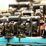 1923年製ライカが2億2300万円で落札!!世界一高価なヴィンテージカメラ