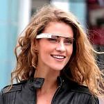 【動画】Googleメガネ「Project Glass」で撮った動画が世界初公開