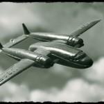 【動画】大型旅客機のクラッシュテスト、航空事故の生存率は?