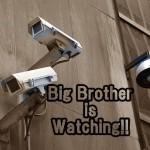 米FBI、ソーシャルネットワークにバックドア・アクセスを要求: ビッグブラザー「ネットの盗聴を強化する」