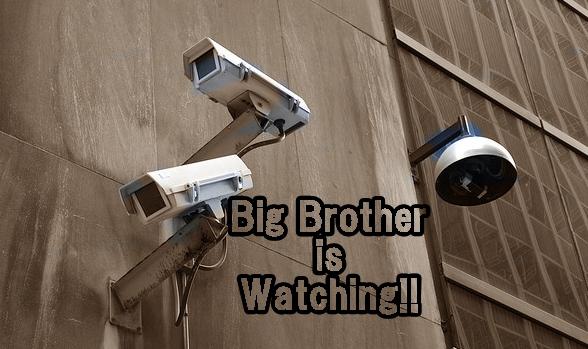 FBIが盗聴を強化