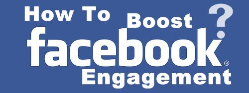 Facebookページのエンゲージメントを高める戦略