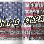 サイバーセキュリティ法案「CISPA」とは?セキュリティ確立とプライバシー保護のジレンマ