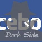 ソーシャルネットワークの暗黒面: 世界最大のSNSが児童ポルノの交換場所に