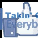 Facebookブラウザが誕生間近か!? operaの買収を検討中とのウワサ