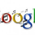Googleおもしろ機能: ビートボックスを奏でるGoogle翻訳