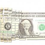 1ドル札を道路に落とすと500ドルの罰金!?分別を欠いた警察にネットでは批判の声 – 米国