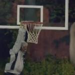 【バイラル動画】NBA選手が老人姿でスーパープレイを連発、PepsiのYouTubeキャンペーン事例