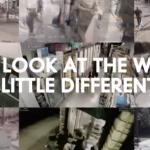 【動画】気分が乗らない日にはこれを見るべき!コカ・コーラの心温まるYouTube動画