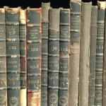 【米国】電子書籍の売上額、ついにハードカバーを上回る