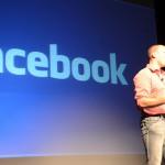 Facebook社員の年収はいくら?ポジション別平均給与データ【Glassdoor調べ】