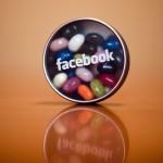 参考にしたいFacebookキャンペーンの成功例4つ: 海外編 – 中南米、ヨーロッパ