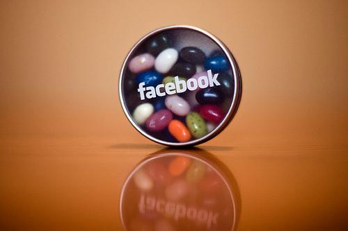 facebookキャンペーン成功例