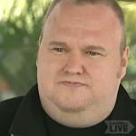 メガアップロード摘発はFBIによる不当捜査 – ニュージーランド裁判所が裁定