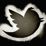 Twitterのエンゲージメントを高めるために知っておくべき法則7つ