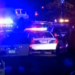 米コロラド州のバットマン試写会で銃乱射事件、少なくとも12人が死亡