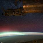 【バイラル動画】心奪われること間違いなし!!最強のタイムラプス動画「私たちの地球」
