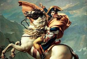 ナポレオン名言