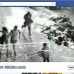 【まとめ】超クリエイティブなFacebookタイムラインカバー写真16選